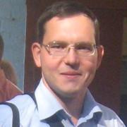 Владислав Данилов on My World.
