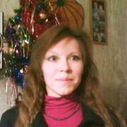 Светлана Михалева on My World.