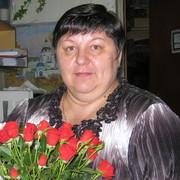 Людмила Вычугжанина on My World.