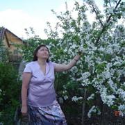 Татьяна Яндуганова on My World.