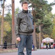 Александр Яценко on My World.