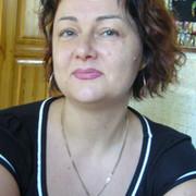 Татьяна Юганова on My World.