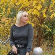Юлия Саденова on My World.