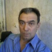 Фарит Юмабаев on My World.