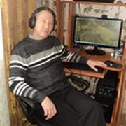 Юрий Аксёнов on My World.