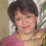 Светлана Закшевская on My World.